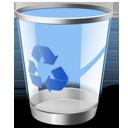 ios tab bar icons set 72JNg
